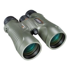 Image of Bushnell Trophy Xtreme 10x50 Binoculars - Green