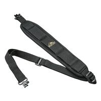 Butler Creek Comfort Stretch Rifle Sling w/Swivels
