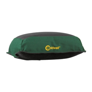 Image of Caldwell Accessory Bag No.3 - Bench Optimizer - Filled