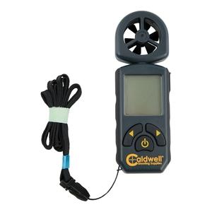Image of Caldwell Crosswind Professional Wind Meter