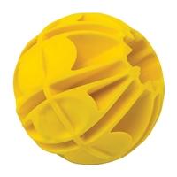 Caldwell Duramax 5 Inch Self healing Target - Ball