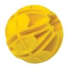 Image of Caldwell Duramax 5 Inch Self healing Target - Ball