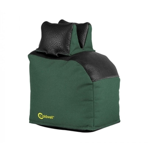 Image of Caldwell Magnum Extended Rear Shooting Bag - Filled
