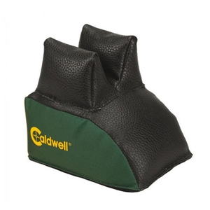 Image of Caldwell Medium/High Rear Shooting Bag - Filled