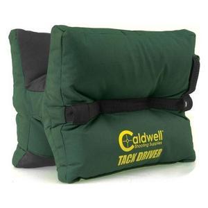 Image of Caldwell TackDriver Bag - Unfilled
