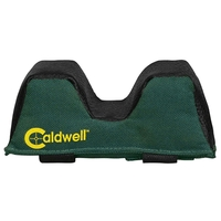 Caldwell Narrow Sporter Front Rest - Filled