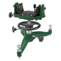 Caldwell Rock BR Comp. Front Shooting Rest