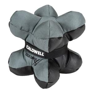 Image of Caldwell Tack Driver X Bag - Mini - Filled