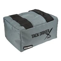 Caldwell Tack Driver X Bag - Prop Bag - Filled