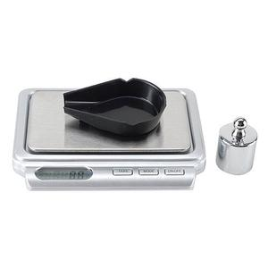 Image of MTM Case-Gard Mini Digital Scales