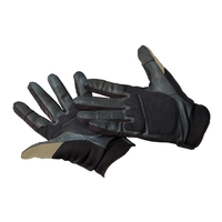 Caldwell Ultimate Shooting Gloves