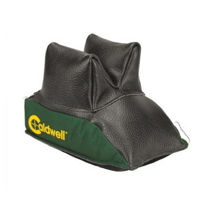 Image of Caldwell Universal Rear Shooting Bag - Filled