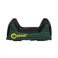 Caldwell Universal Front Rest Bag - Wide Bench Rest - Filled