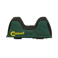 Caldwell Universal Front Rest Bag - Medium Varmint - Filled