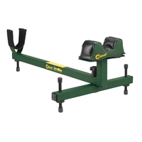 Caldwell Zeromax Shooting Rest