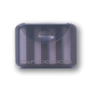Image of C&F Design Fly Protector