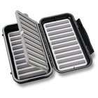 C&F Design Large Waterproof 10/10/10/10 Row Fly Box