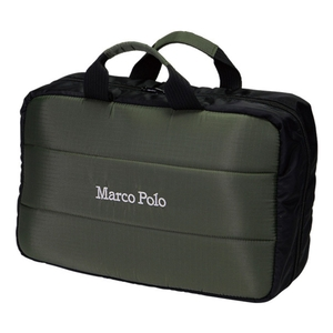 Image of C&F Design Marco Polo Carry All