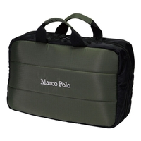C&F Design Marco Polo Carry All