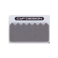 C&F Design Saltwater Fly Patch