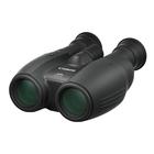 Canon 12x32 IS Image Stabilising Binoculars