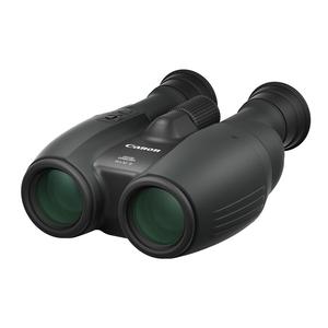 Image of Canon 14x32 IS Image Stabilising Binoculars