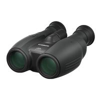 Canon 14x32 IS Image Stabilising Binoculars