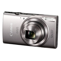 Canon IXUS 285 HS 20MP Digital Camera