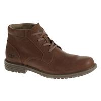 CAT Brock Casual Boots (Men's)