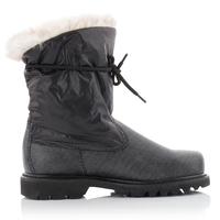 CAT Bruiser Scrunch Fur Boots (Women's)