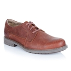 Image of CAT Cason Shoes (Men's) - Gingerbread