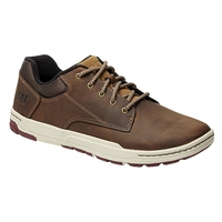 CAT Colfax Shoes (Men's)