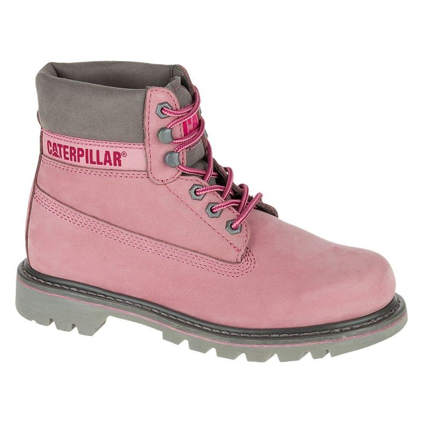 buy \u003e caterpillar boots for womens, Up