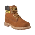 Image of CAT Colorado Casual Boots (Men's) - Sundance Mariner