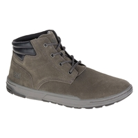 CAT Creedence Casual Boots (Men's)