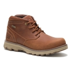 CAT Elude Waterproof Casual Boots (Men's)