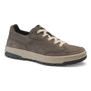 Image of CAT Fontana Shoes (Men's) - Canteen