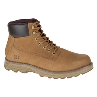 CAT Intake Casual Boots (Men's)