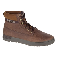 CAT Ryker Casual Boots (Men's)
