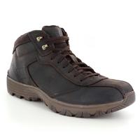 CAT Loop Casual Boots (Men's)