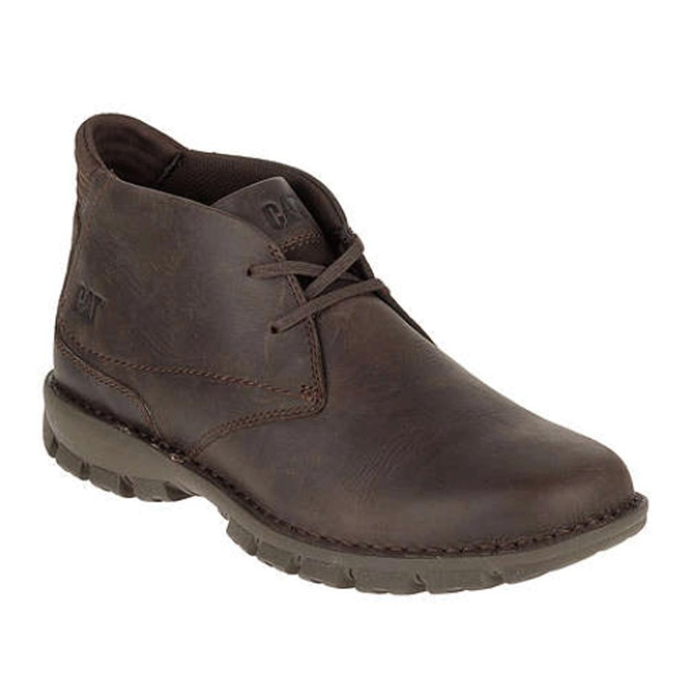 CAT Mitch Casual Boots (Men's