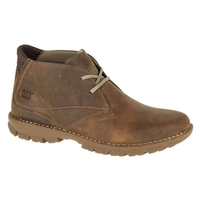 a8629fa76400 Men s Final Footwear Clearance