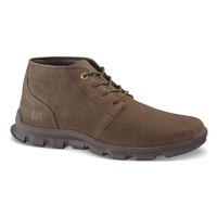 CAT Prepense Casual Boots (Men's)