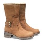 CAT EX-DEMO Randi Womens Casual Boots (Women's)