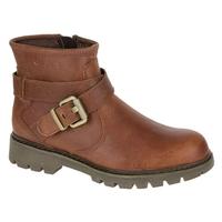 CAT Rey Casual Boots (Women's)