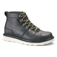 CAT Shaw Casual Boots (Men's)