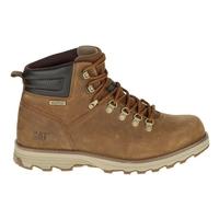 CAT Sire Waterproof Walking Boots (Men's)
