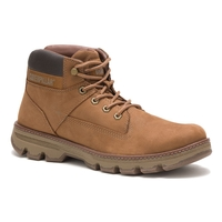 CAT Situate Waterproof Boots (Men's)