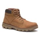 Image of CAT Situate Waterproof Boots (Men's) - Brown Sugar