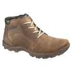 Image of CAT Transform Walking Boots (Men's) - Dark Beige Litehorn